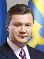 Глава держави доручив уряду вдосконалити Митний Кодекс України