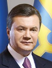 Віктор Янукович: контролюючі та правоохоронні органи не повинні перешкоджати розвитку бізнесу