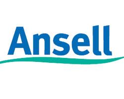Перчатки Ansell снова вУкраине!