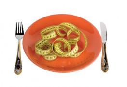 Лишние килограммы: как сделать свою жизнь легче вовсех отношениях