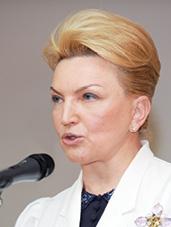 МОЗ України має намір суттєво знизити витрати домогосподарств наліки