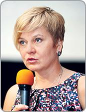 Международный фармацевтический форум «АПТЕКИ МИРА — 2012»