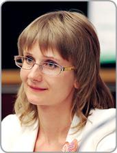 Международный фармацевтический форум «АПТЕКИ МИРА — 2012» Сессия 3