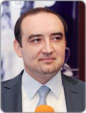 Международный фармацевтический форум «АПТЕКИ МИРА — 2012» Сессия 4