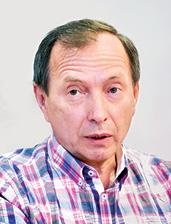Кто будет лечить украинцев через 10 лет: прогнозы экспертов