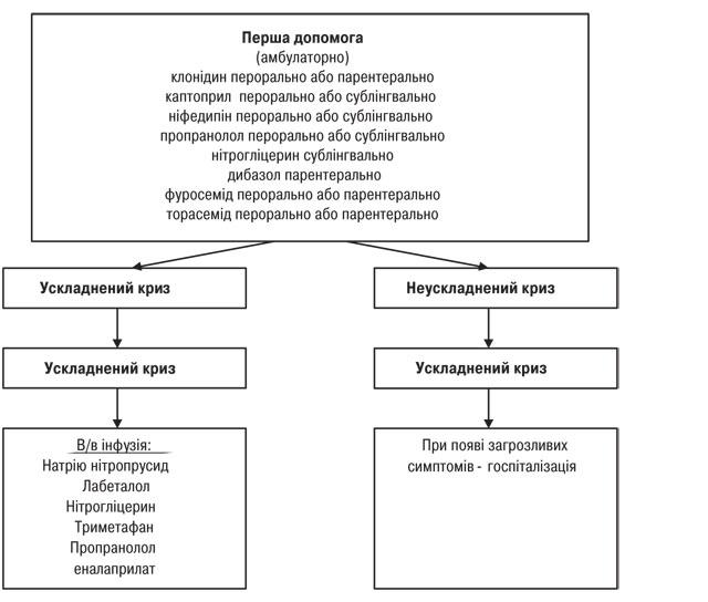 Наказ МОЗ України від 24.05.2012 р. № 384