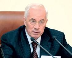 Прем'єр-міністр доручив створити Урядову комісію з перевірки дотримання законодавства при закупівлі ліків для дітей з онкологічними захворюваннями