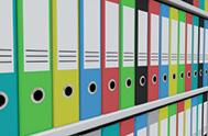 Круглый стол «Чистый четверг перед пятницей 13-го». Новые правила предоставления информации о лекарственных средствах
