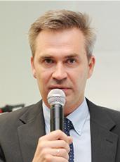 Андрей Стогний