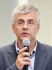 Валерий Кидонь