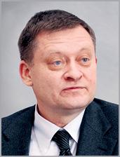 Осуществление фармаконадзора вУкраине: современные требования