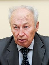 Диетические добавки — место вГосударственной Фармакопее Украины