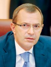 РНБО стурбована соціально-демографічною кризою вУкраїні