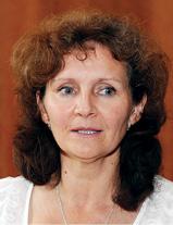 Украинская кардиологическая школа им. Н.Д. Стражеско: акцент нареализации пилотного проекта
