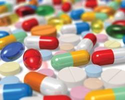 Кодеинсодержащие препараты — найдется ли замена?