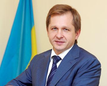 Алексей Соловьев о законодательных новшествах нафармрынке