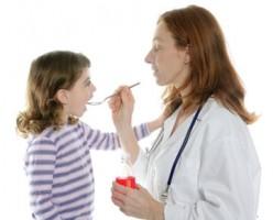 У 2013 р. держава обіцяє на100% забезпечити препаратами онкохворих дітей