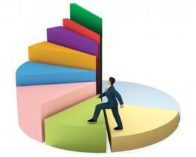 Сумма М&A-сделок в2012 г. стала самой крупной с2008 г.