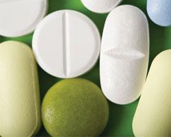 Запропоновано включити до Обов'язкового мінімального асортименту ліки зарубіжного виробництва