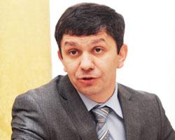 Роман Богачев: компенсация стоимости антигипертензивных препаратов будет дифференцирована