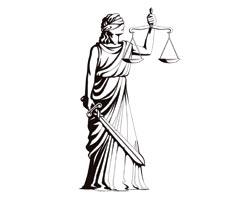 8,5 т бальзаму «Золота зірка» конфісковано за рішенням суду
