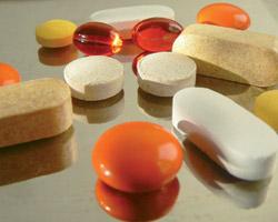 Затверджено Перелік лікарських засобів, заборонених до рекламування, які відпускаються без рецепта