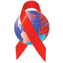 Новый подход кпрофилактике ВИЧ: прием антиретровирусных препаратов