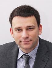 Клинические исследования вУкраине: правовые ипрактические аспекты