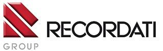 Recordati Group