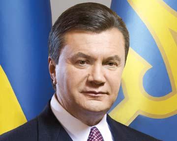 Президент України вбачає численні проблеми нафармацевтичному ринку