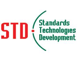 Семинар - практикум «Практические аспекты подготовки дистрибъютора ксертификации на соответствие требованиям GDP»