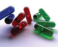 Удосконалення системи доступу до фармацевтичних послуг