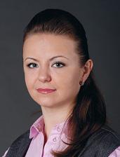 Евгенія Коваль