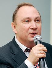 Сергій Орлик