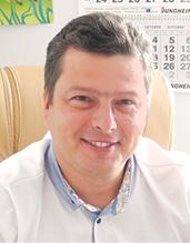 Транзит лекарственных средств вУкраине: проблемы и пути решения