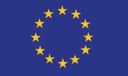 Европарламент изменил некоторые подходы вобласти фармаконадзора