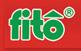 FITO-секреты для здоровья печени