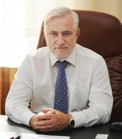 КП «Луганская областная фармация»: опыт, который стоит перенимать