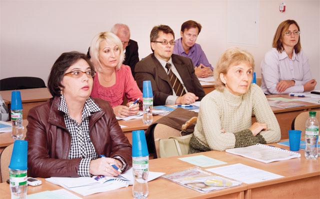 Вироби медичного призначення: що очікувати виробникам у 2013 р.