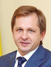 Алексей Соловьев обсудил вопросы лицензирования импорта спредставителями профильных ассоциаций