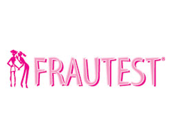 Тести для визначення вагітності FRAUTEST