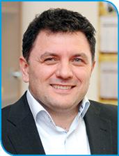 «Биокон»— флагман украинской фармацевтической логистики