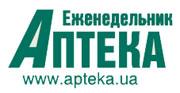 Практический семинар «Эффективное информационное сообщение о продукте»