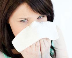 Частые ОРВИ и аллергия: есть ли связь, Еженедельник АПТЕКА