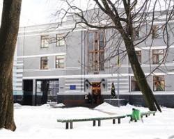 Скасовано наказ МОЗ України щодо визначення понять «великі» та «особливо великі» розміри фальсифікованих лікарських засобів