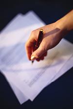 Лист ООРММП України щодо дотримання вимог GMP при імпорті ліків з 15.02.2013 р. та відповідь Держпідприємництва стосовно строку розрахунків за операціями з експорту та імпорту товарів