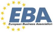 ЄБА: загроза поступового зникнення з ринку життєво важливих ліків вже не за горами