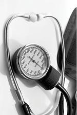 Нагромадське обговорення винесено законопроект «Про вироби медичні»