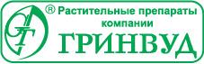 ЭСЕНОЛ ФОРТЕ
