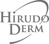 HIRUDO DERM